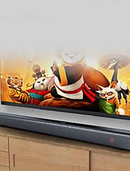 cheap -Lenovo L011 Speaker Soundbar Wired Wire control function Speaker For PC TV