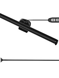 cheap -USB Desk Lamps Monitor Laptop Screen Light Bar LED Desktop Table Lamp Eye Protection Reading Lamp