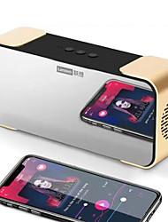 cheap -Lenovo L022 Speaker Bluetooth Portable Speaker For PC Laptop Mobile Phone