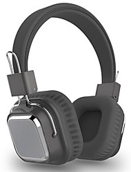 cheap -SODO SD1003 Over-ear Headphone Bluetooth5.0 3.5mm Audio Jack PS4 PS5 XBOX with Microphone HIFI Long Battery Life for Apple Samsung Huawei Xiaomi MI  Everyday Use Premium Audio