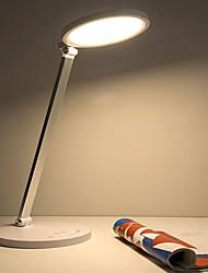 cheap -Baseus DGHY-02 Smart Eye Series  Full Spectrum Eye-protective Desk Lamp (Smart Basic) China version White