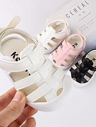 cheap -2020 summer children's sandals baotou toddler sandals soft bottom boys and girls beach sandals wholesale manufacturers tide 2506