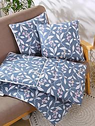 cheap -Pillow Quilt Cotton High Density 2 In 1 Quilt Napping Pillow Car Purpose Cushion Office Nap Pillow Folding Blanket Sofa Pillow Air Conditioning Quilt