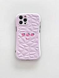 cheap -Phone Case For Huawei Back Cover Nova 8 Pro Nova 8 HUAWEI P40 HUAWEI P40 Pro Mate 40 Mate 40 Pro Huawei P30 Huawei P30 Pro Nova 7 5G Mate 30 Shockproof Dustproof Food TPU