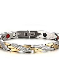 cheap -dragon bracelet bracelet jewelry simple fashion bracelet men's