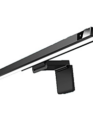 cheap -LED Task Lamp Computer Screen Light USB Powered Monitor Lamps for Office Home Temperature Reading Light