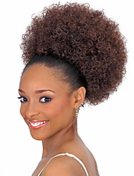 cheap -cross-border wigs, hair buds, african chemical fiber wigs, hair packs, buns, explosive heads, puffy hair sets, and wigs