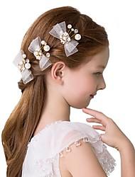 economico -accessori per abiti da principessa per bambine per bambini accessori per capelli da sposa per matrimoni con corona di fiori ghirlande per ragazze copricapo per le prestazioni di compleanno