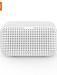 cheap -Xiaomi Redmi  Play Speaker Wireless Bluetooth APP Control Portable Speaker For Mobile Phone