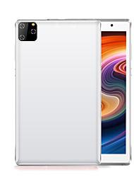 preiswerte -2021 neue 8-Zoll-Tablet-PC 10.1 Android volles Netzwerk