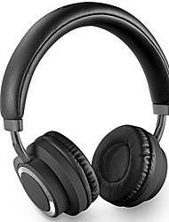 cheap -SODO SD1005 Over-ear Headphone Bluetooth5.0 3.5mm Audio Jack PS4 PS5 XBOX with Microphone HIFI Long Battery Life for Apple Samsung Huawei Xiaomi MI  Everyday Use Premium Audio