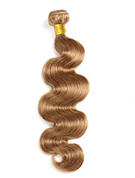 cheap -amazon new product european and american wig female chemical fiber hair curtain bodywave brown wig manufacturer spot wholesale