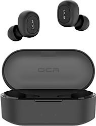 cheap -QCY T2C True Wireless Headphones TWS Earbuds Bluetooth5.0 Ergonomic Design HIFI Pop Up Window for Apple Samsung Huawei Xiaomi MI  Mobile Phone