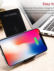 cheap -10 W Output Power Other Wireless Charger Wireless Charger NULL For Cellphone