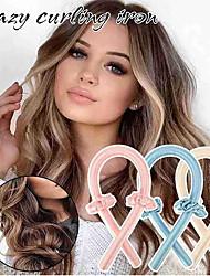 cheap -Medium Length EVA 1pc Daily Wear Date Vacation