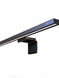 cheap -MIIIW LED Desk Lamp Dimmable Office Computer Screenbar Eye-caring Table Lamp for Study Reading Screen Monitor Hanging Light Bar