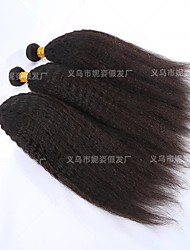 cheap -european and american wigs, african wigs, chemical fiber hair weaves, kinky straight hair weave manufacturers wholesale