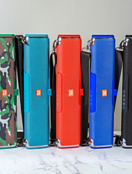 cheap -T&G TG178 Outdoor Speaker Wireless Bluetooth Portable Speaker For PC Laptop Mobile Phone