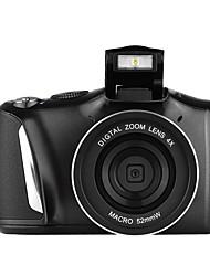 cheap -Digital Camera Portable Digital Zoom 3 inch 48MP Training