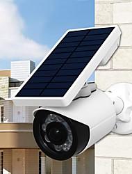 cheap -LITBest CMOS Waterproof Camera IP66