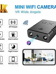 cheap -mini cam hd 1080p smart camera infrared night vision security cameras loop recording support 32gb  xd pk sq11