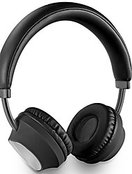 cheap -SODO SD1008 Over-ear Headphone Bluetooth5.0 3.5mm Audio Jack PS4 PS5 XBOX with Microphone HIFI Long Battery Life for Apple Samsung Huawei Xiaomi MI  Everyday Use Premium Audio