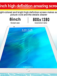 cheap -8-inch tablet pc source factory cross-border e-commerce exclusively for 1g operation 16g capacity bluetooth wifi