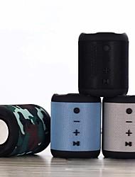 cheap -M2 Bluetooth Speaker Bluetooth Portable Speaker For PC Laptop Mobile Phone
