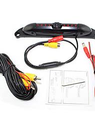 cheap -PZ423 N / A Wireless Rear View Camera Waterproof / 360° monitoring for Car Reversing camera