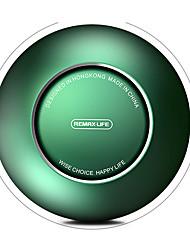 cheap -Remax Car Air Purifiers Common Car perfume Aluminium alloy Remove formaldehyde / Remove unusual odor