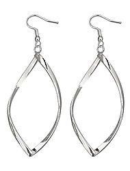 cheap -akcekdesearrings, fashion and exquisite s925 silver needle earrings boutique gifts