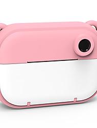 cheap -C3 pro Kids Camera Kids Portable WIFI Control 2.5 inch 12 MP Street