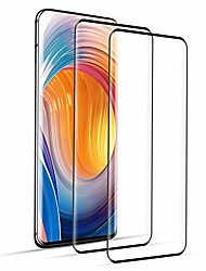 cheap -dosnto armored glass protective film oneplus 7 pro full screen 3d, case-friendly, edge to edge, bubble-free, anti-scratch, touch-sensitive, ultra-hd armored glass screen protector