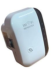 cheap -LITBest Wireless 300Mbps 2.4 Hz Internal Antenna AL-639491688384