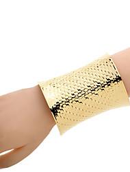 cheap -arm ring fashion open bracelet metal bracelet arm ring