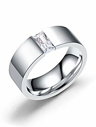 cheap -mfs motor stainless steel rings fashion simple personality designer ring jewellery new