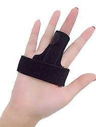 cheap -Finger Joint Fixed Splint Index Finger Middle Finger Ring Finger Little Finger Thumb Base With Aluminum Plate Palm Finger Support