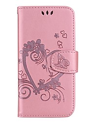 cheap -Wallet Flip Phone Case For Samsung Galaxy S20 Ultra S20 Plus A71 A81 A91 S10 Plus Note 10 A70 A50 A40 3D Embossing PU Leather Full Body Protective Cover with Card Holder Stand
