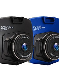 cheap -Car DVR Dashcam Camera 2.4 Inch FHD 1080P Video Recorder G-Sensor Night Vision Parking Monitor Auto Camcorder Registrator