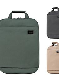 cheap -POFOKO E540 Sleeve / Briefcase Handbags Plain for Business Office for Travel Unisex