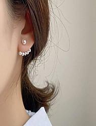 cheap -xinshun women fashion accessories crystal stud earrings boucle d'oreille femme flower earrings gold bijoux jewelry(stly3gold)