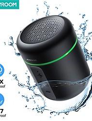 cheap -JR-ML02 Bluetooth Speaker Wireless Mini Portable Waterproof IPX7 Speaker For Mobile Phone iMac