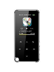 cheap -Digital Voice Recorder M25 64GB Portable Digital Voice Recorder Recording Rechargeable for Traveling Meeting
