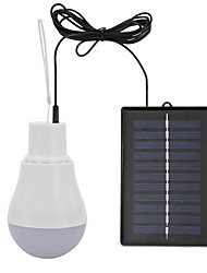 cheap -Solar Lights Outdoor 1pc LED Light Garden Light Outdoor Lighting LED Light Outdoor LED Beads