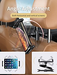 cheap -UGREEN Phone Holder Stand Mount Car Car Holder Adjustable Silicone Phone Accessory iPhone 12 11 Pro Xs Xs Max Xr X 8 Samsung Glaxy S21 S20 Note20