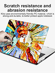 """cheap -MacBook Case Marble Plastic for A2179 MacBook New Air 13""""2020"""