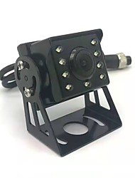 cheap -PZ508-AHD N / A Wireless Rear View Camera Waterproof / 360° monitoring for Car Reversing camera