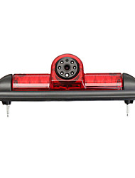 cheap -PZ460 N / A Wireless Rear View Camera Waterproof / 360° monitoring for Car Reversing camera