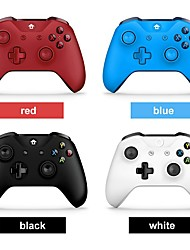 cheap -For Xbox One/S Support Bluetooth Gamepad Controller For Xbox Series X/S Console For PC For Android Joystick
