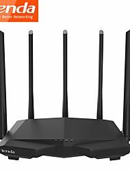 cheap -Tenda Wireless 300Mbps 2.4 Hz 5 AC7